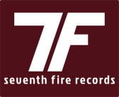 seventh_fire_records