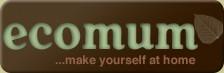 Ecomum