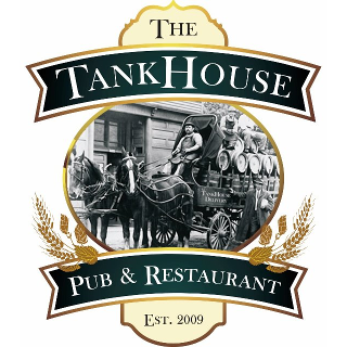 The Tank House