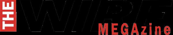 The Wire Megazine