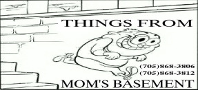 things-logo